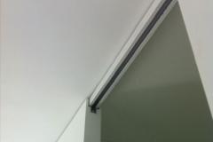 Schiebetürschiene-Decke-porta22